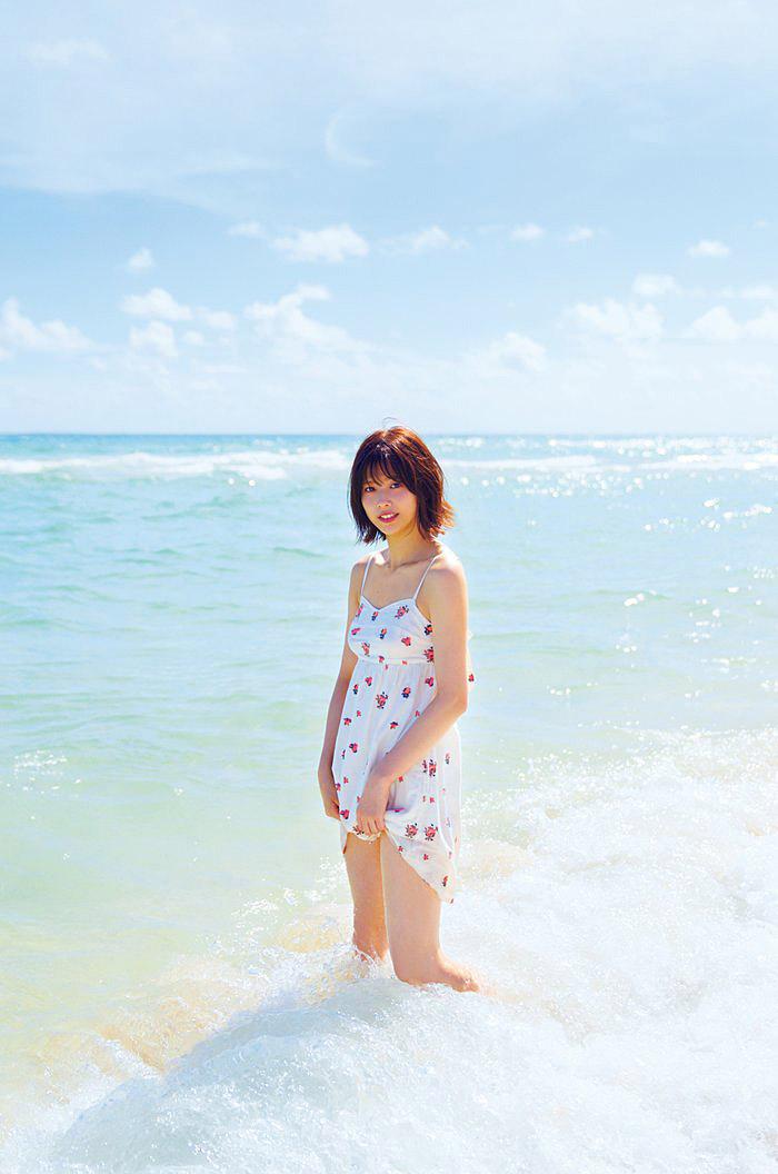 Risa Watanabe K46 WPB 190422 10.jpg