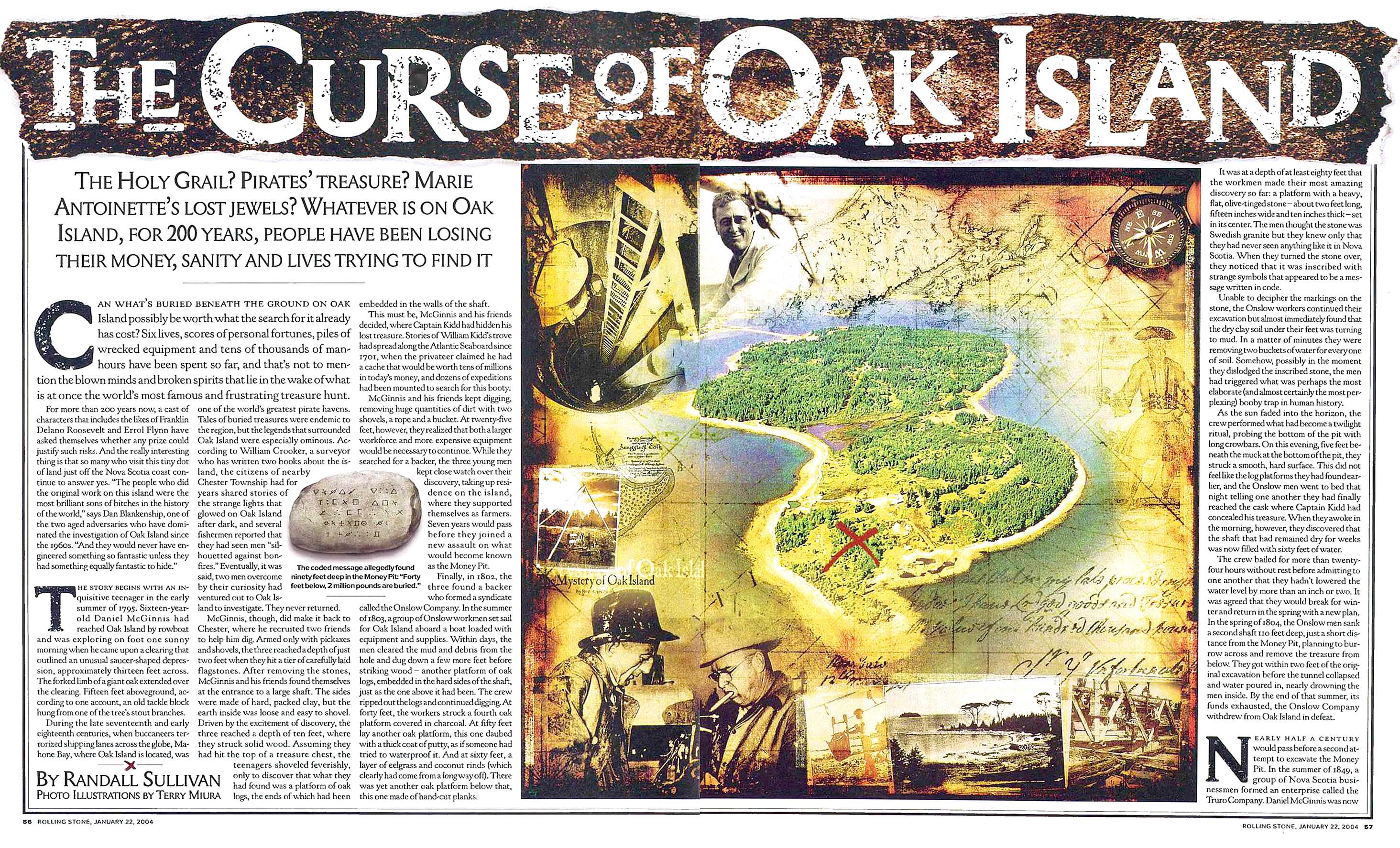 RS 040122 Oak Island 01.jpg