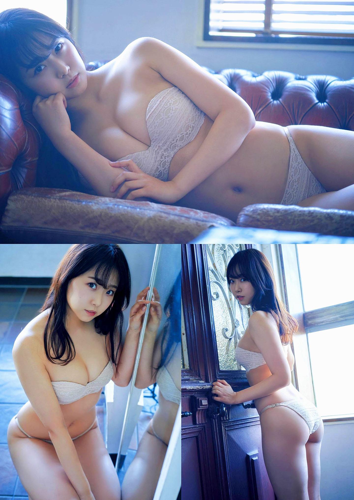 Yuuka Kato NMB48 EnTame 210304 05.jpg