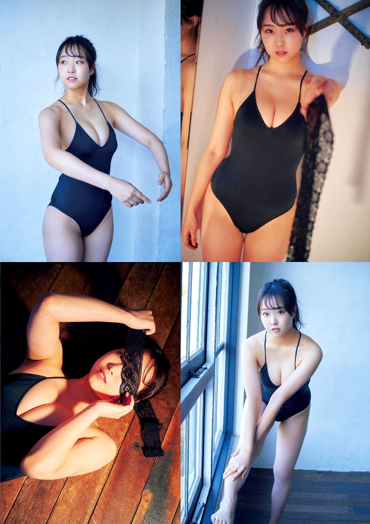 Yuuka Kato NMB48 EnTame 210304 06.jpg