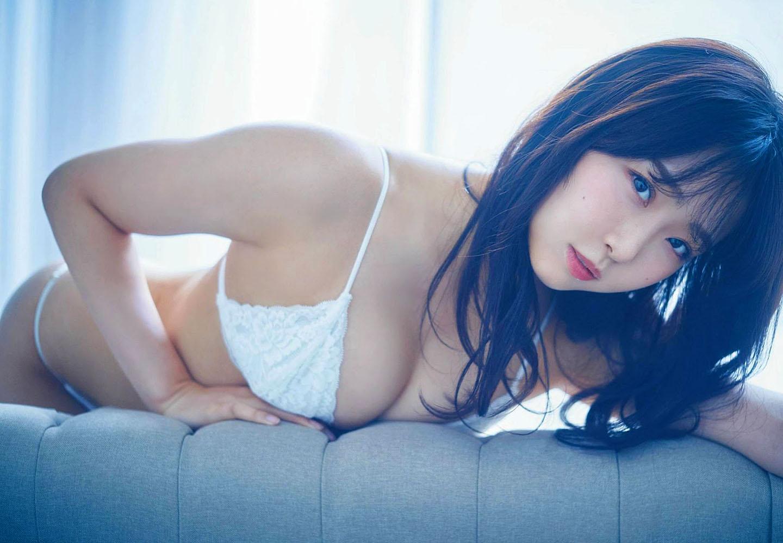 Yuuka Kato NMB48 EnTame 210304 09.jpg