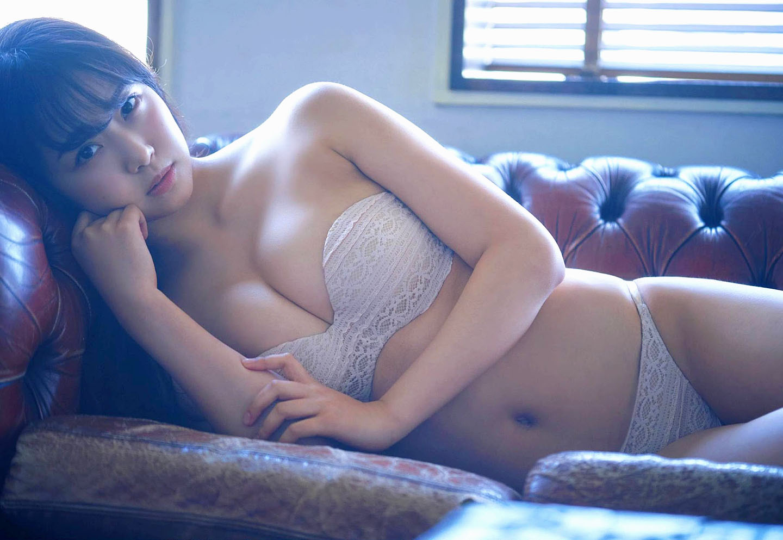 Yuuka Kato NMB48 EnTame 210304 10.jpg