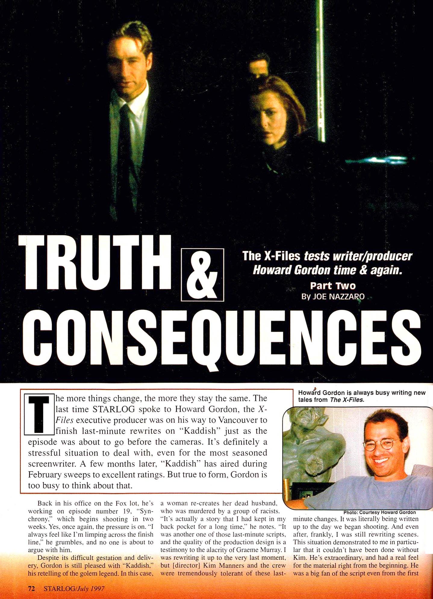 Starlog 240 1997 07 X-Files-1.jpg