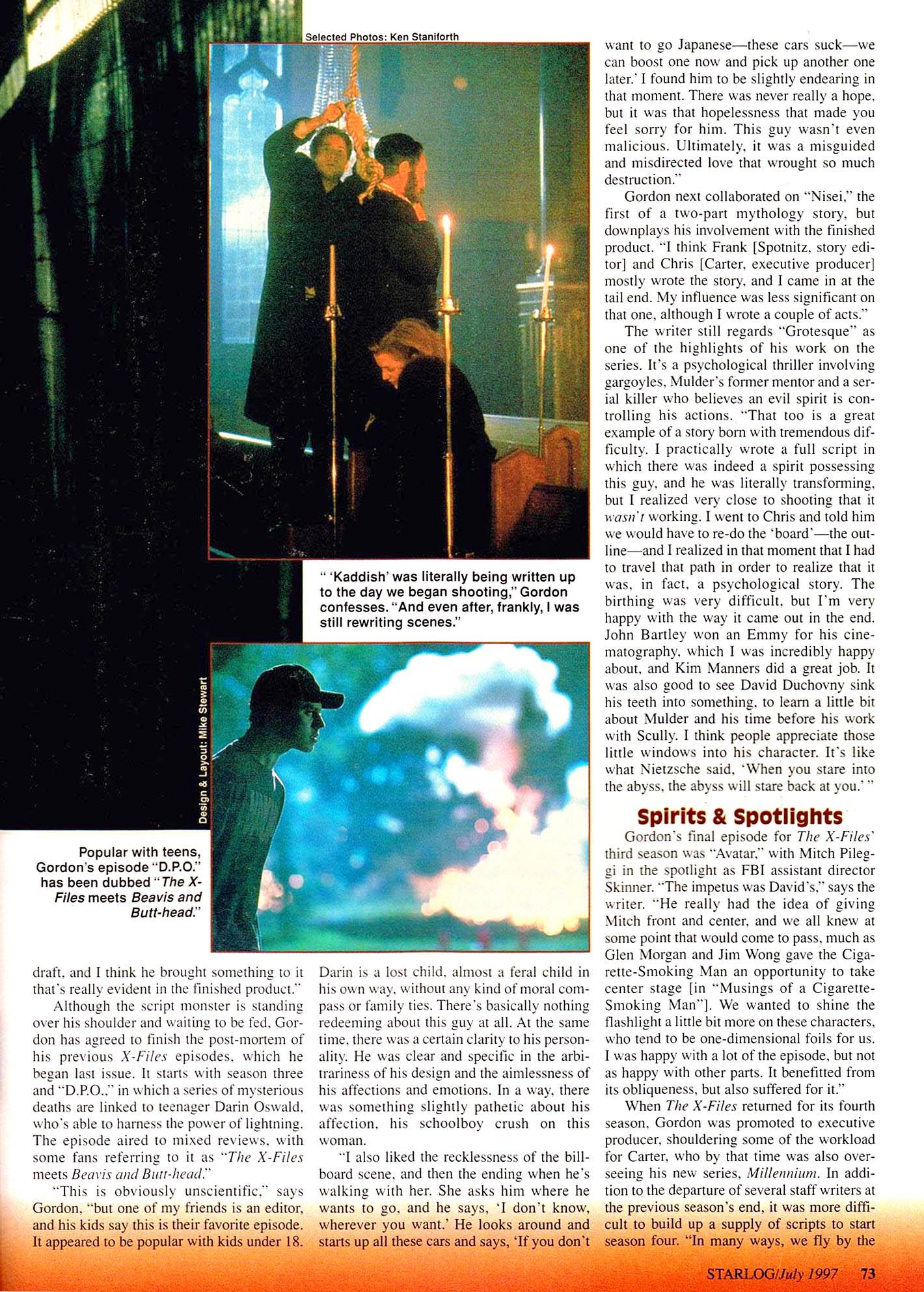 Starlog 240 1997 07 X-Files-2.jpg