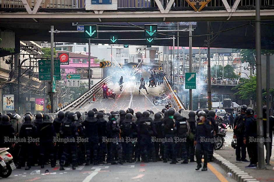 Bangkok Tension 210810 03.jpg