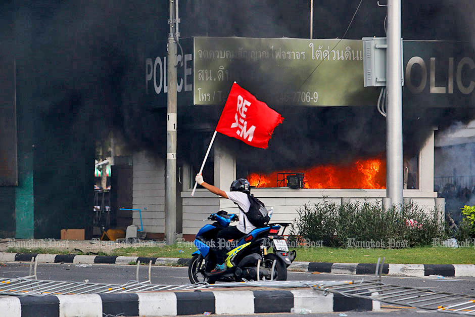 Bangkok Tension 210810 05.jpg