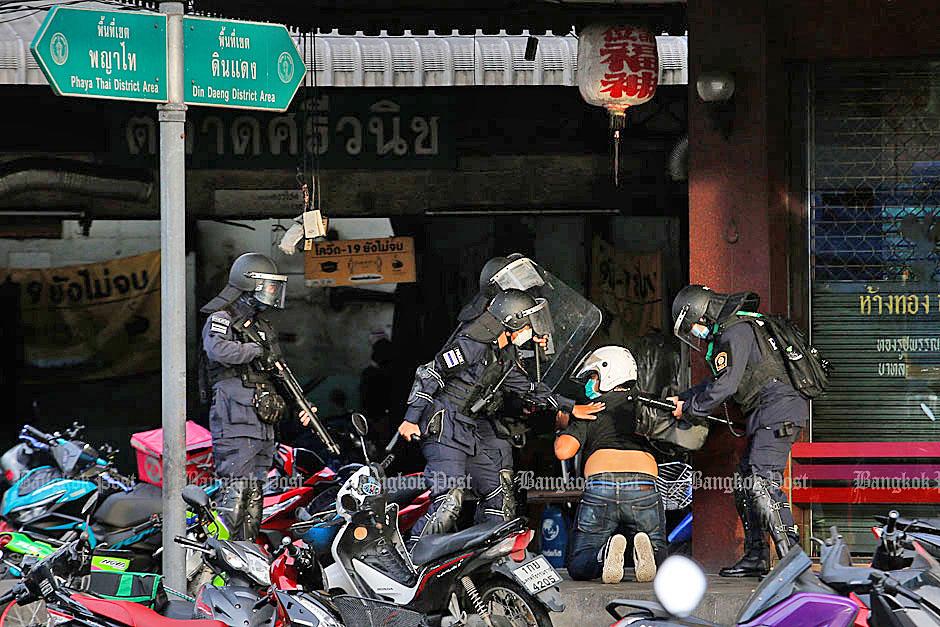 Bangkok Tension 210810 08.jpg