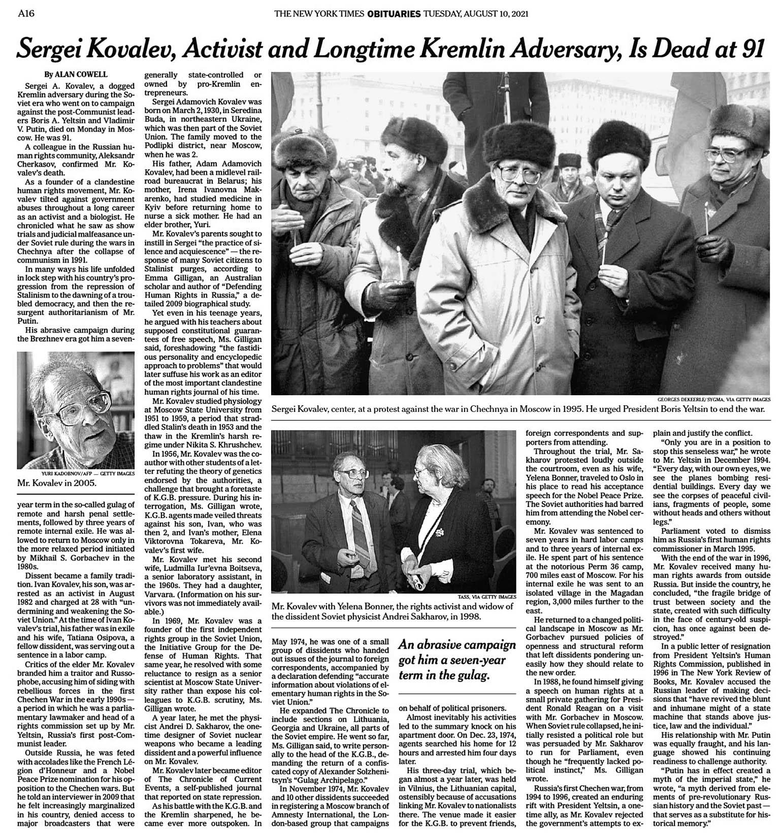 NYT 210810 SKovalev.jpg