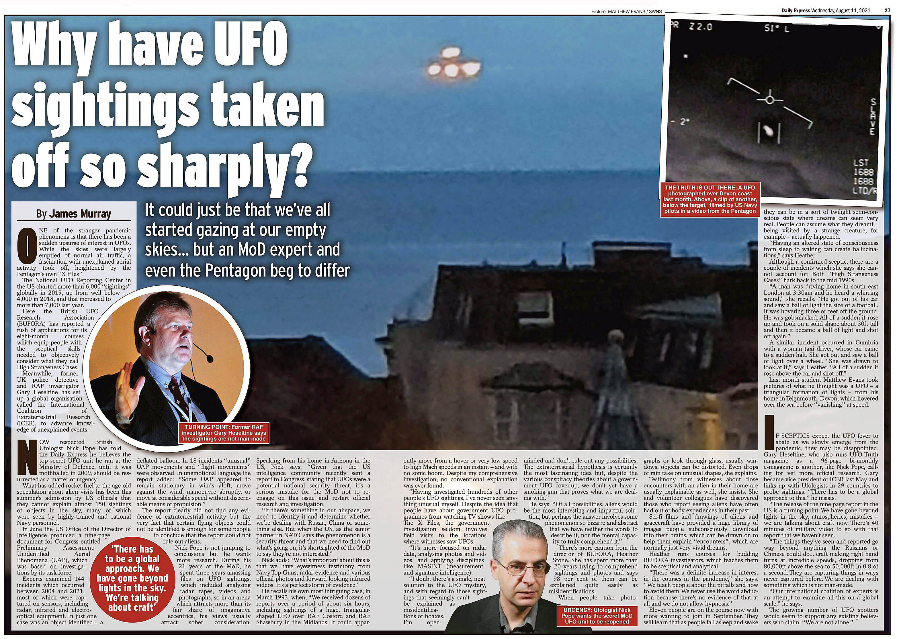 DExpress 210811 UFO.jpg