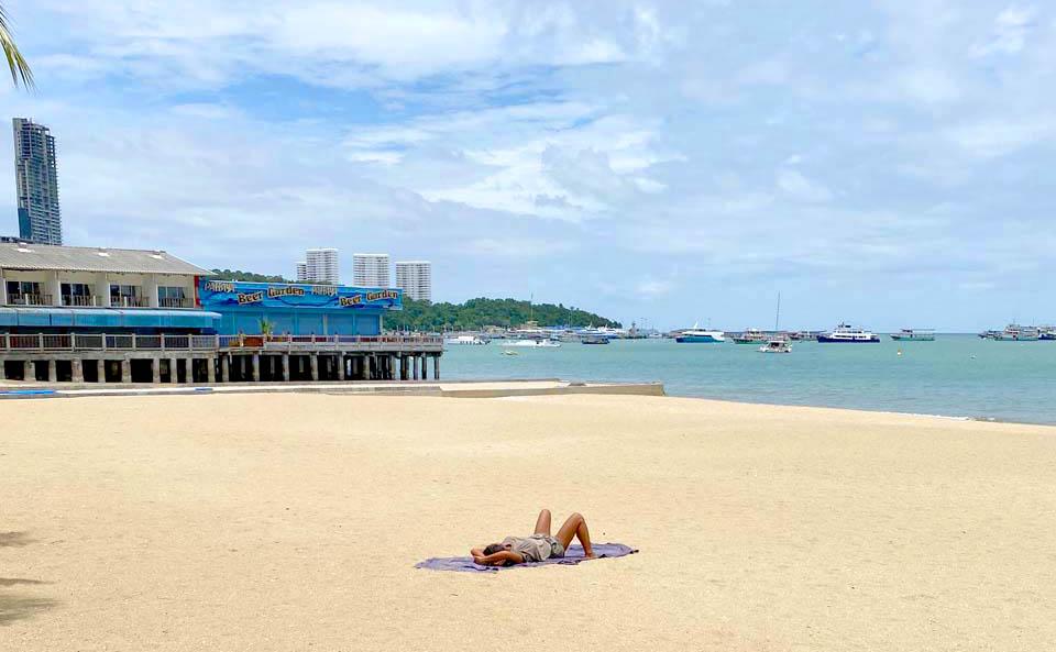 Pattaya-Not-Reopening.jpg