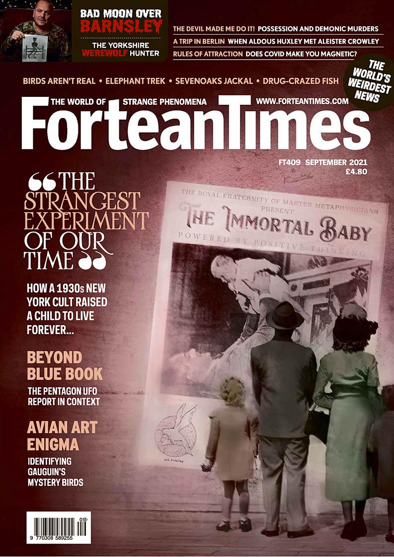 Fortean Times 2021-09.jpg