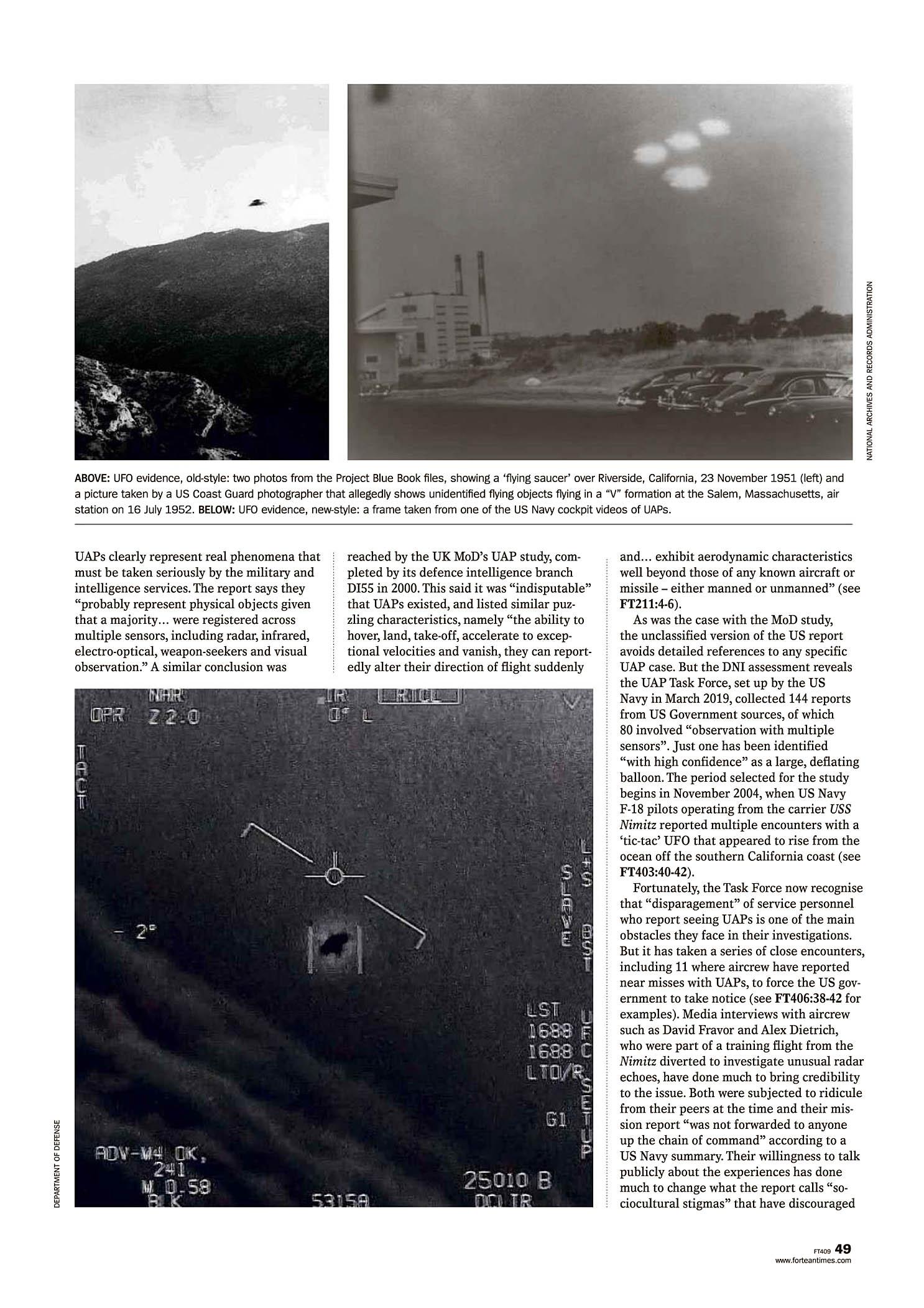Fortean Times 2021-09 UFO-2.jpg