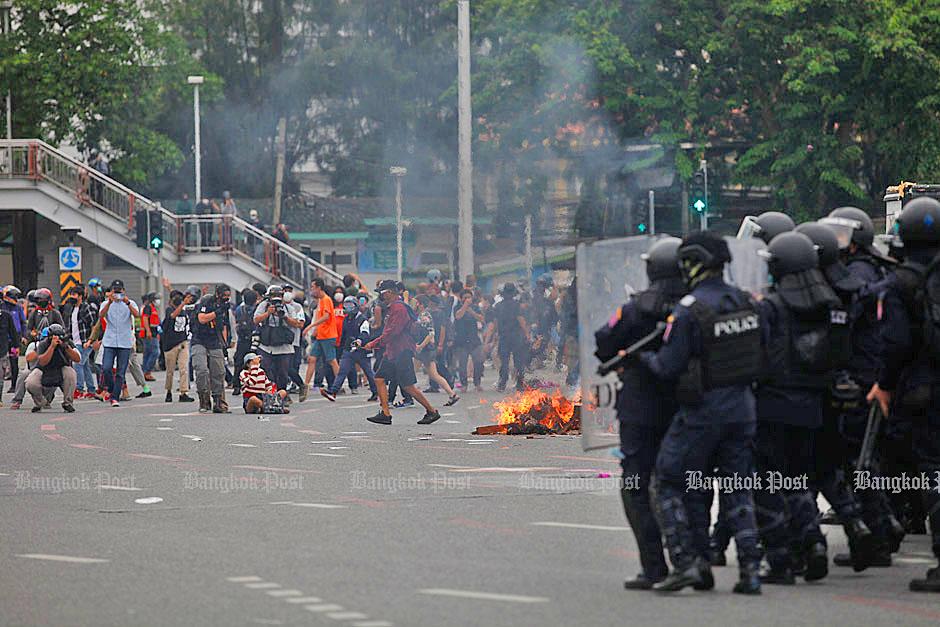 Bangkok Tensions 210811 01.jpg