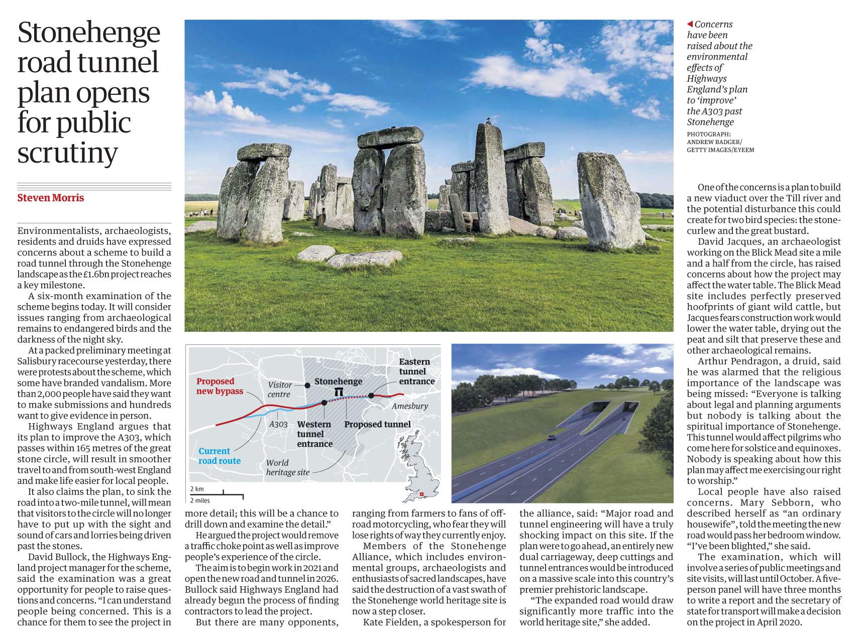 The Guardian April 3 2019 Stonehenge.jpg
