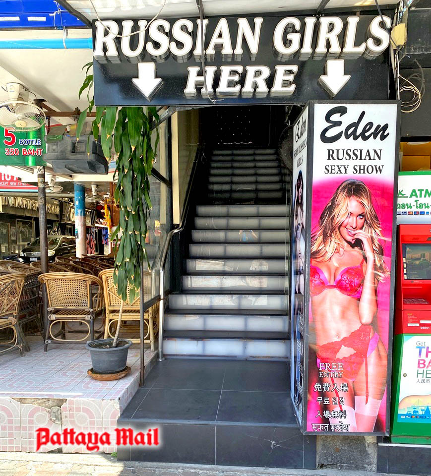 Pattayas-Walking-Street-refit-pic-1.jpg