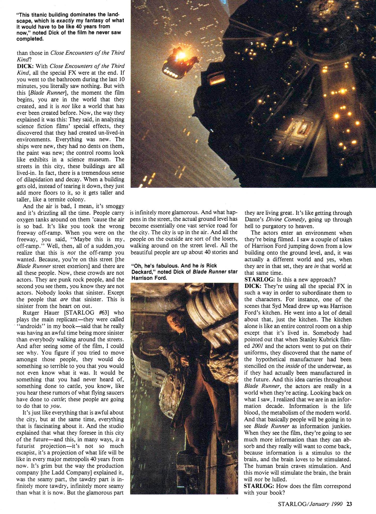 Starlog 150 1990 01 BRunner-2.jpg