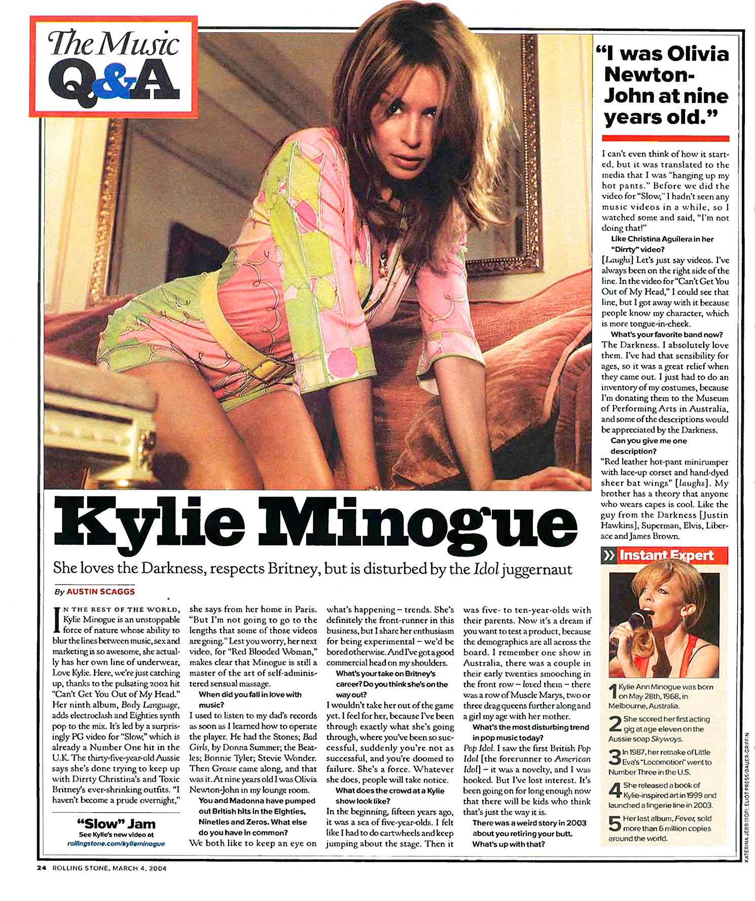 RS 040304 Kylie.jpg