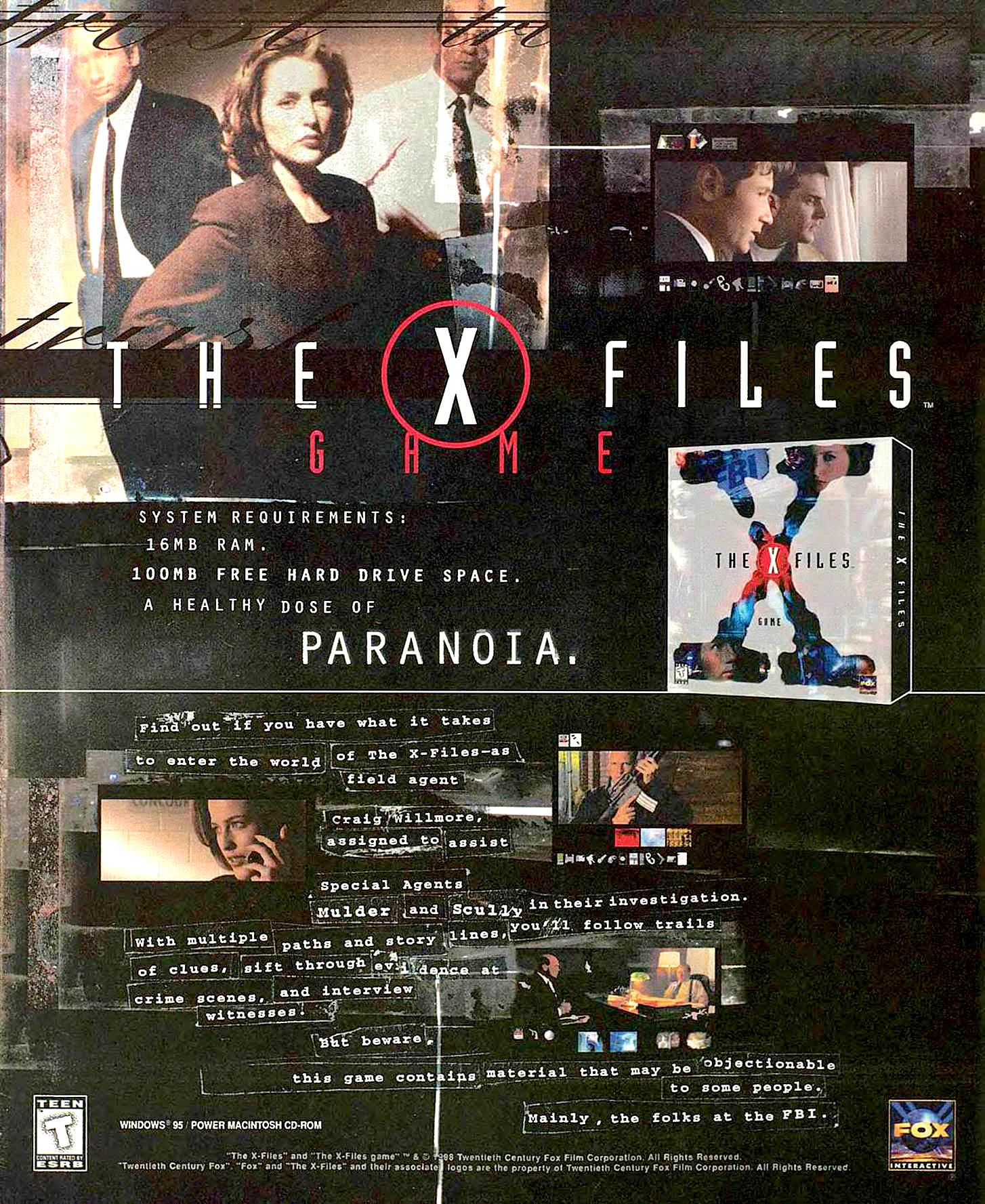 RS 980625 X-Files.jpg