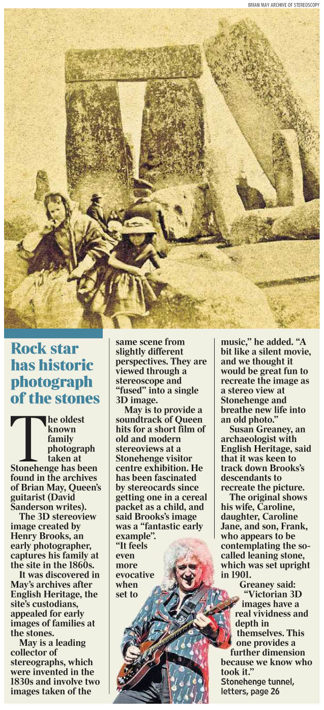 Times 210803 Stonehenge.jpg