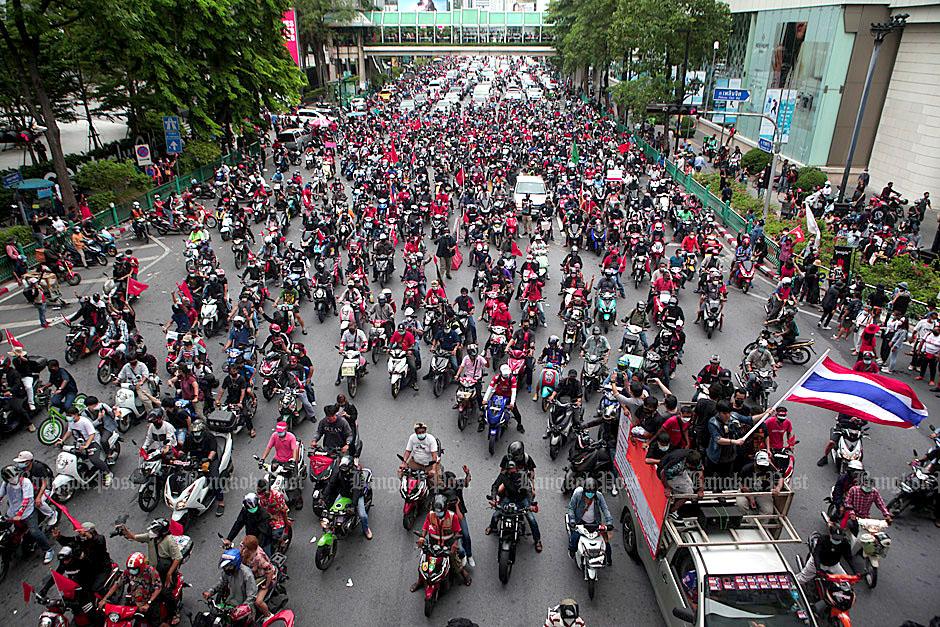 Bangkok Tensions 210815 01.jpg