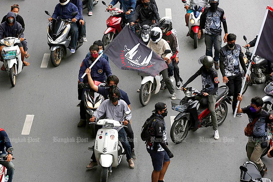 Bangkok Tensions 210815 02.jpg