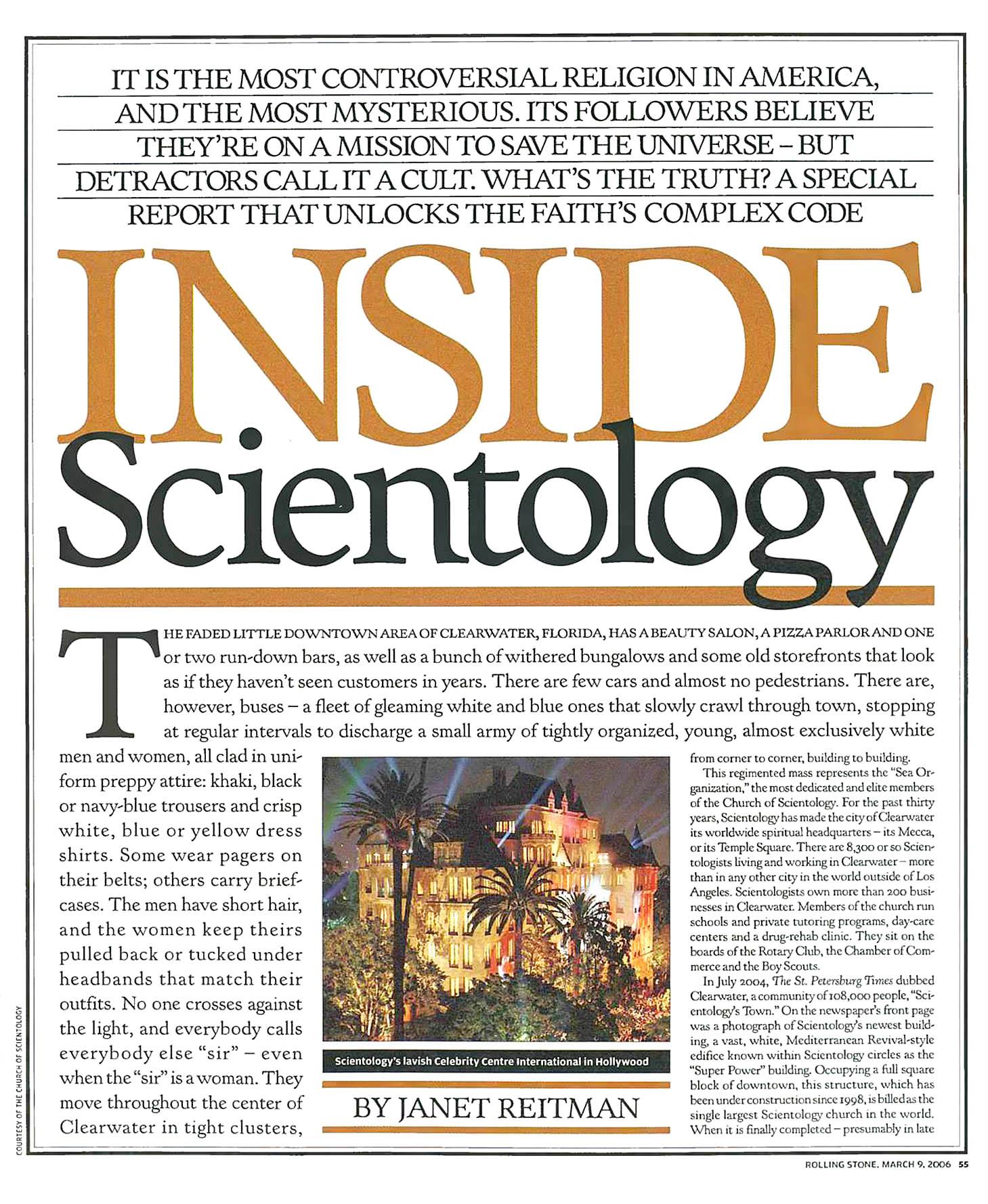 RS 060309 Scientology 01.jpg