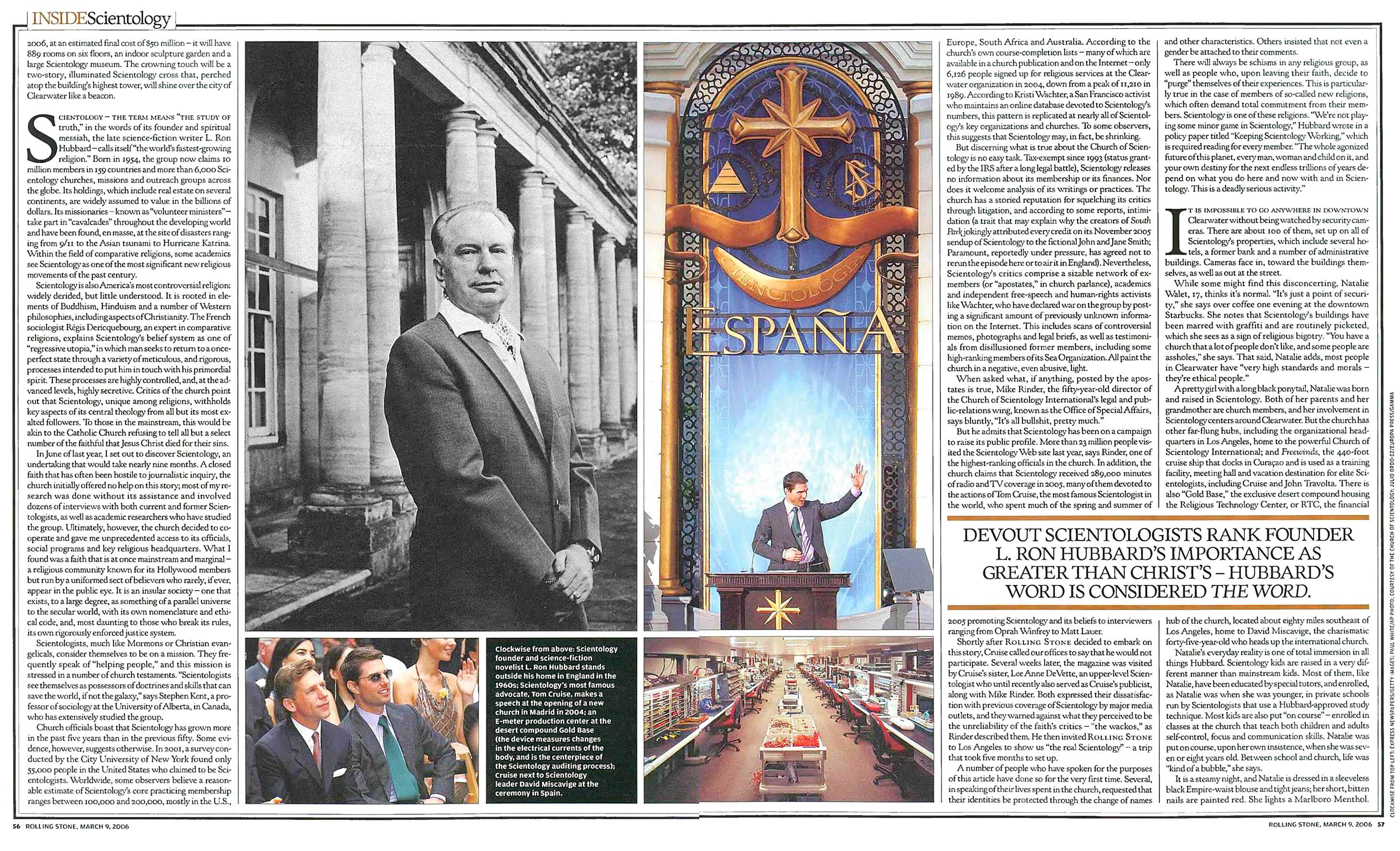 RS 060309 Scientology 02.jpg