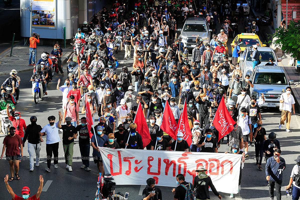 Bangkok Tensions 210816 03.jpg