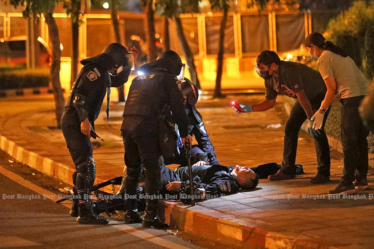 Bangkok Tensions 210816 06.jpg