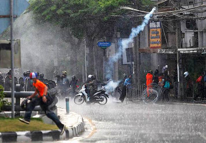 Bangkok Tensions 210817 01.jpg