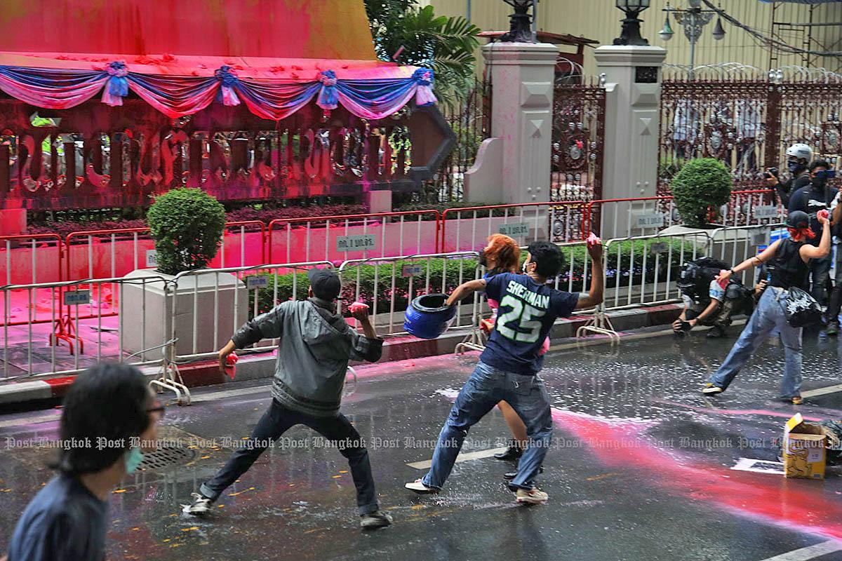 Bangkok Tensions 210817 02.jpg