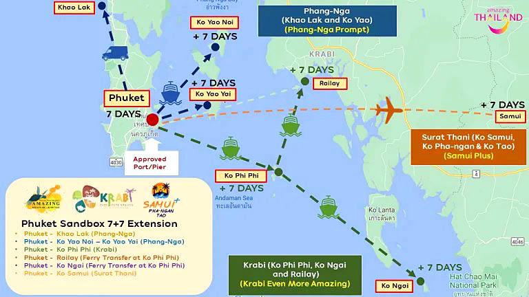 Phuket-Sandbox-77-Extension.jpg