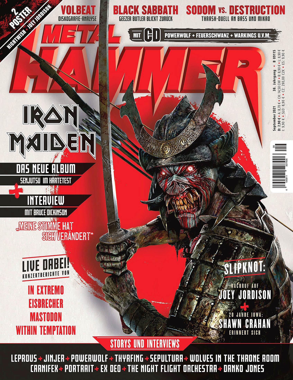 Metal Hammer Ger 2021-09 IM 01.jpg