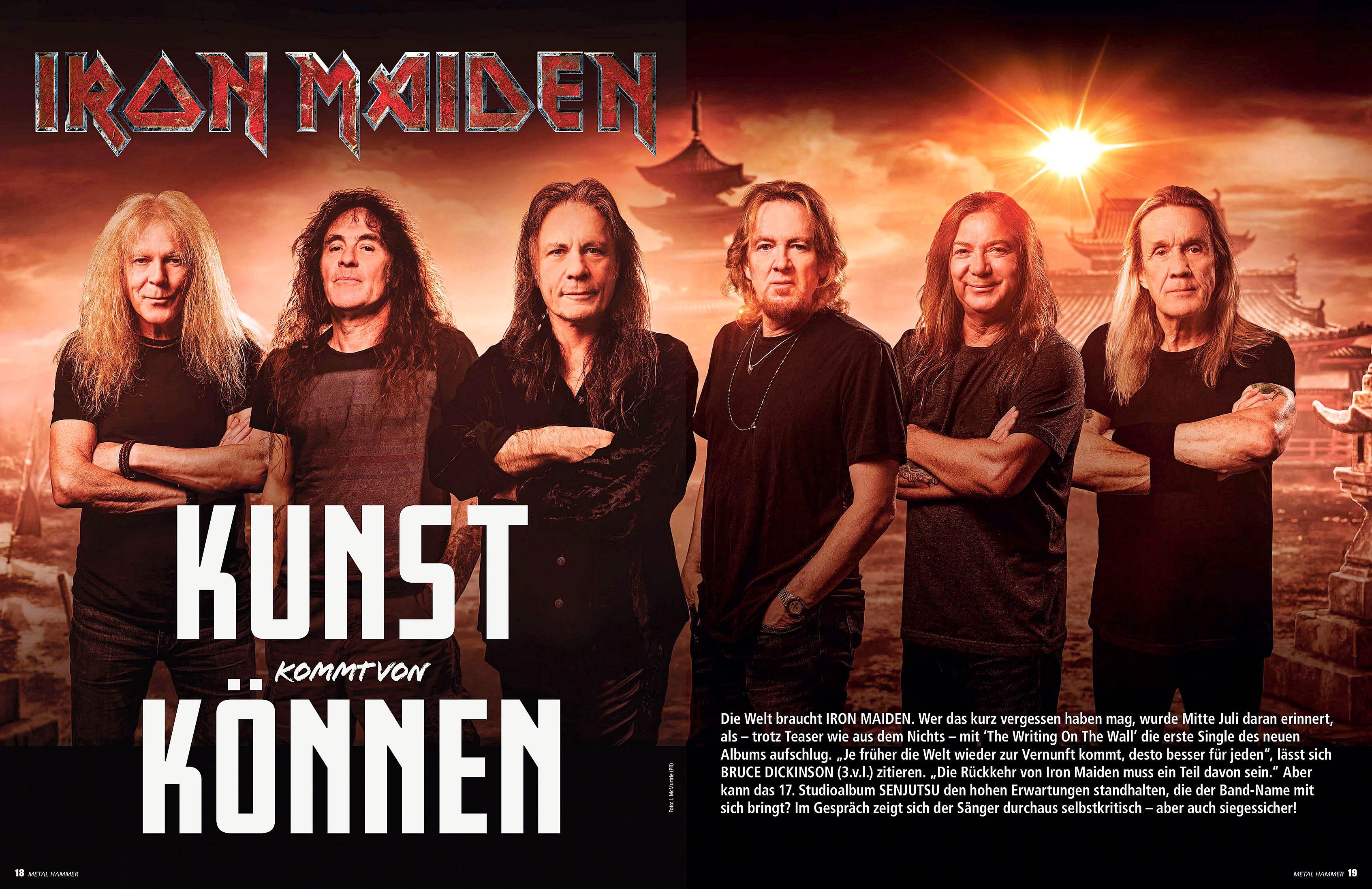 Metal Hammer Ger 2021-09 IM 03.jpg