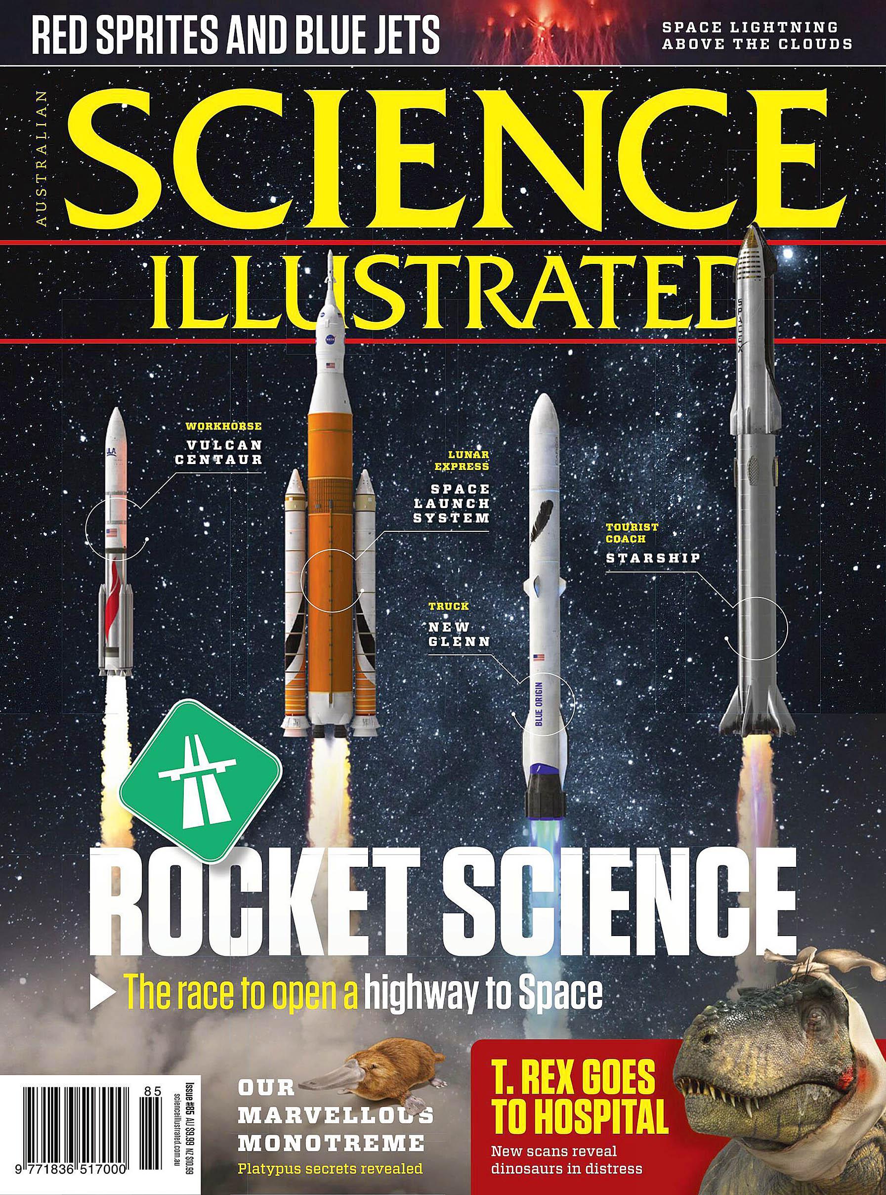 Science Illustrated 2021-08-1.jpg