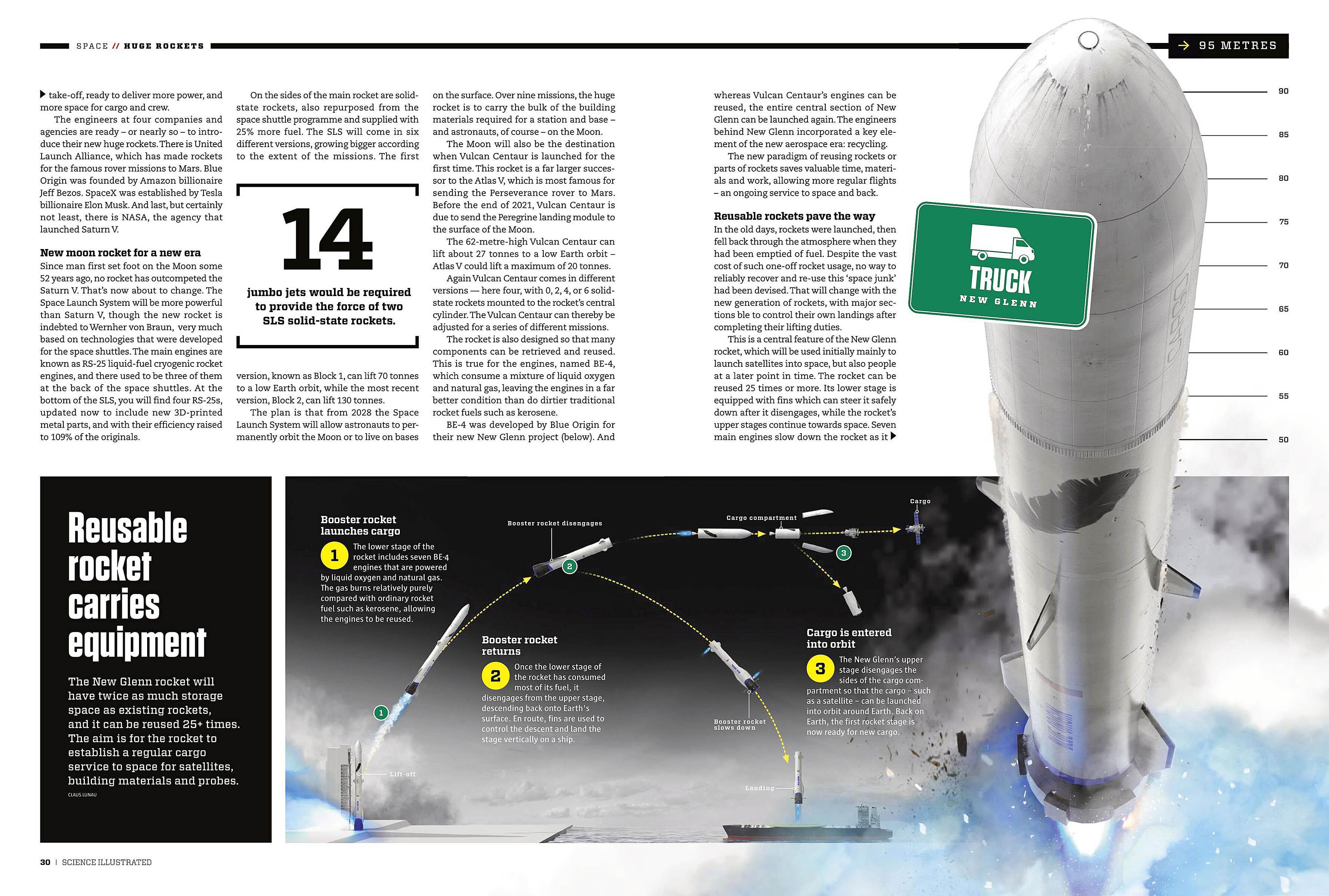 Science Illustrated 2021-08-4.jpg