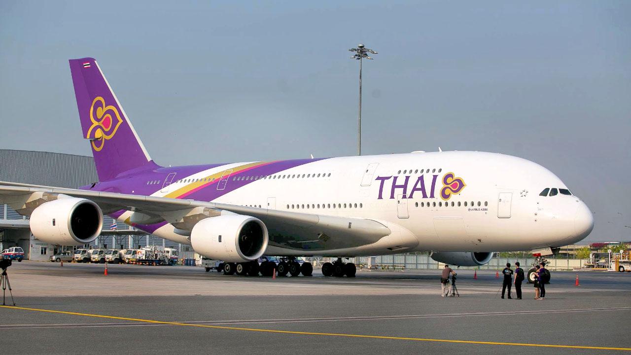Thai Airways 2108.jpg