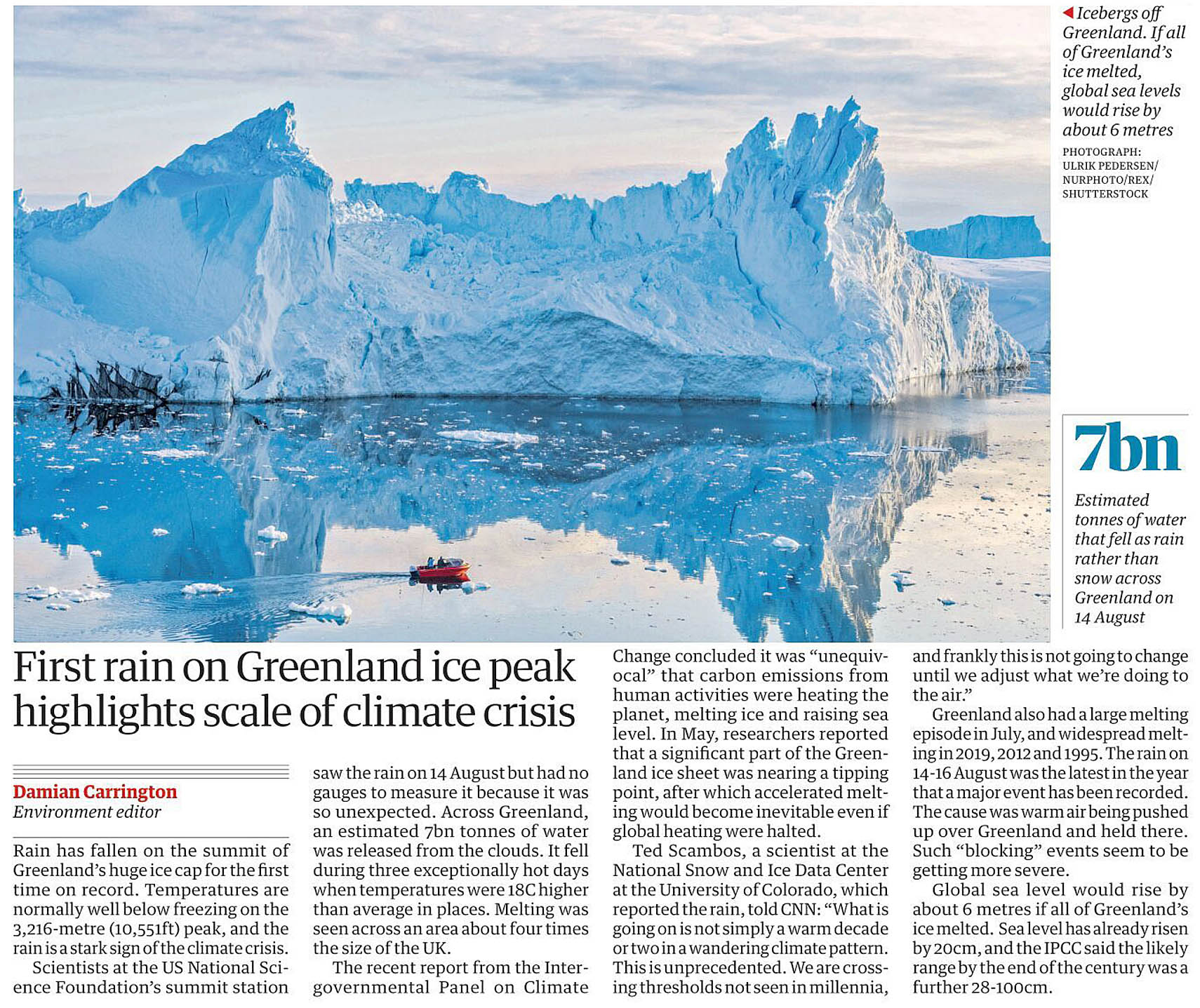 Guardian 210821 Greenland.jpg