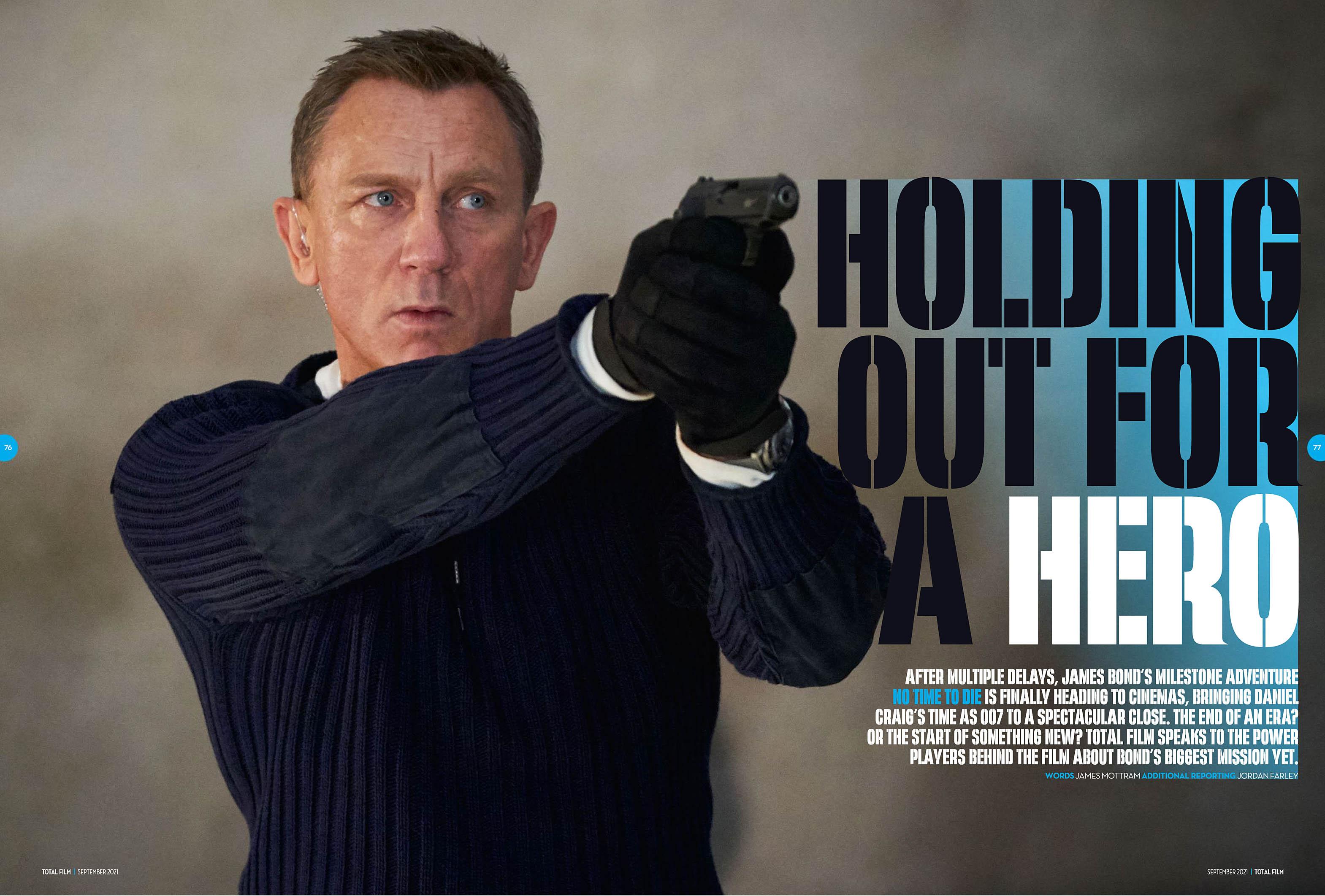Total Film 2021-09 Bond 1.jpg