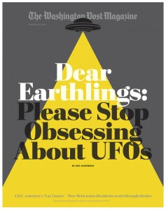 Washington Post Magazine 210822 UFO-1.jpg
