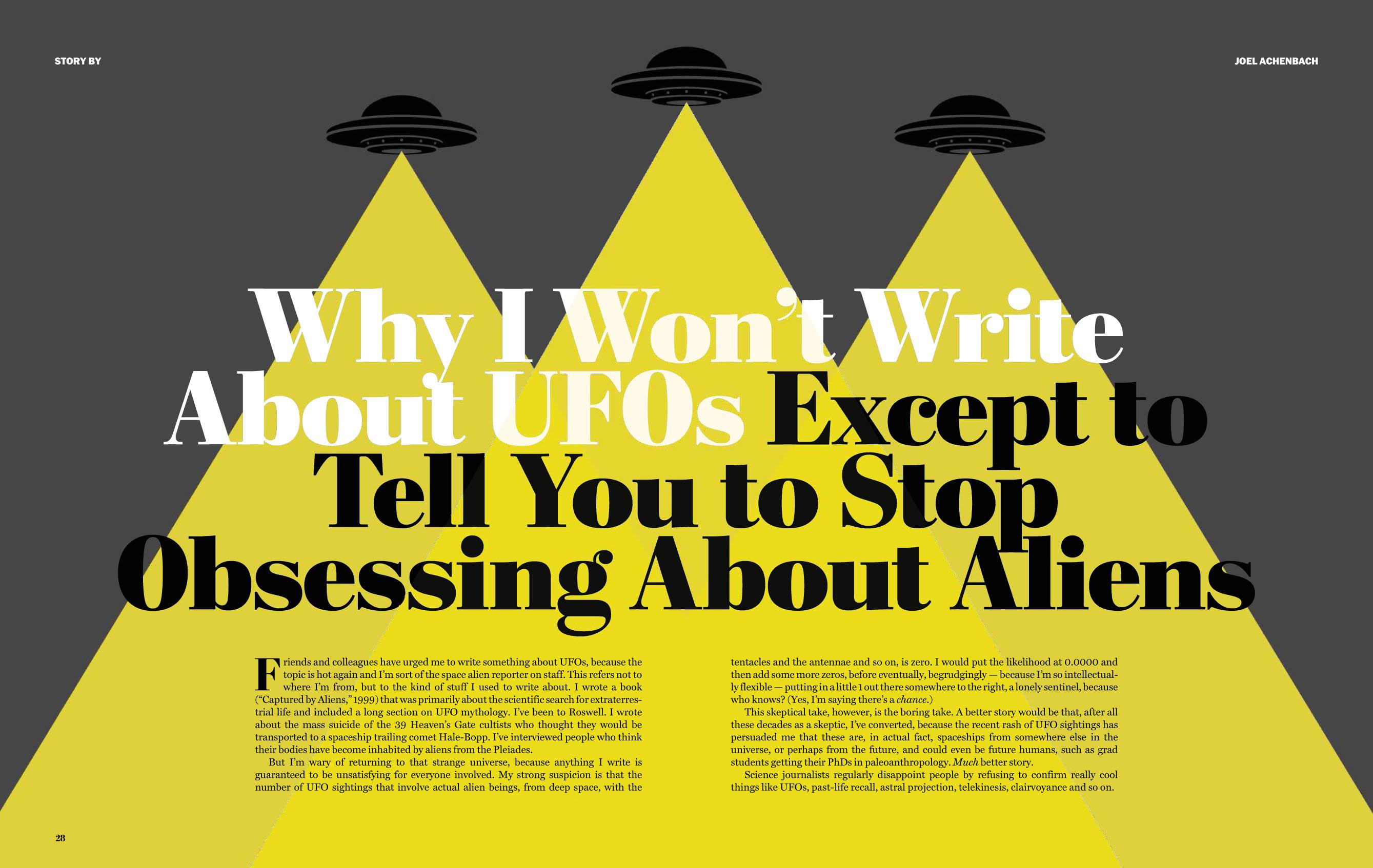 Washington Post Magazine 210822 UFO-2.jpg