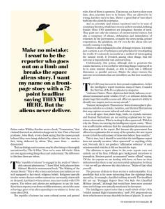 Washington Post Magazine 210822 UFO-4.jpg