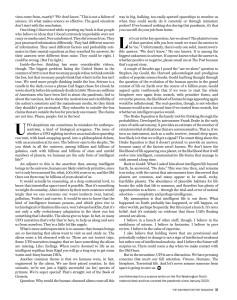 Washington Post Magazine 210822 UFO-6.jpg