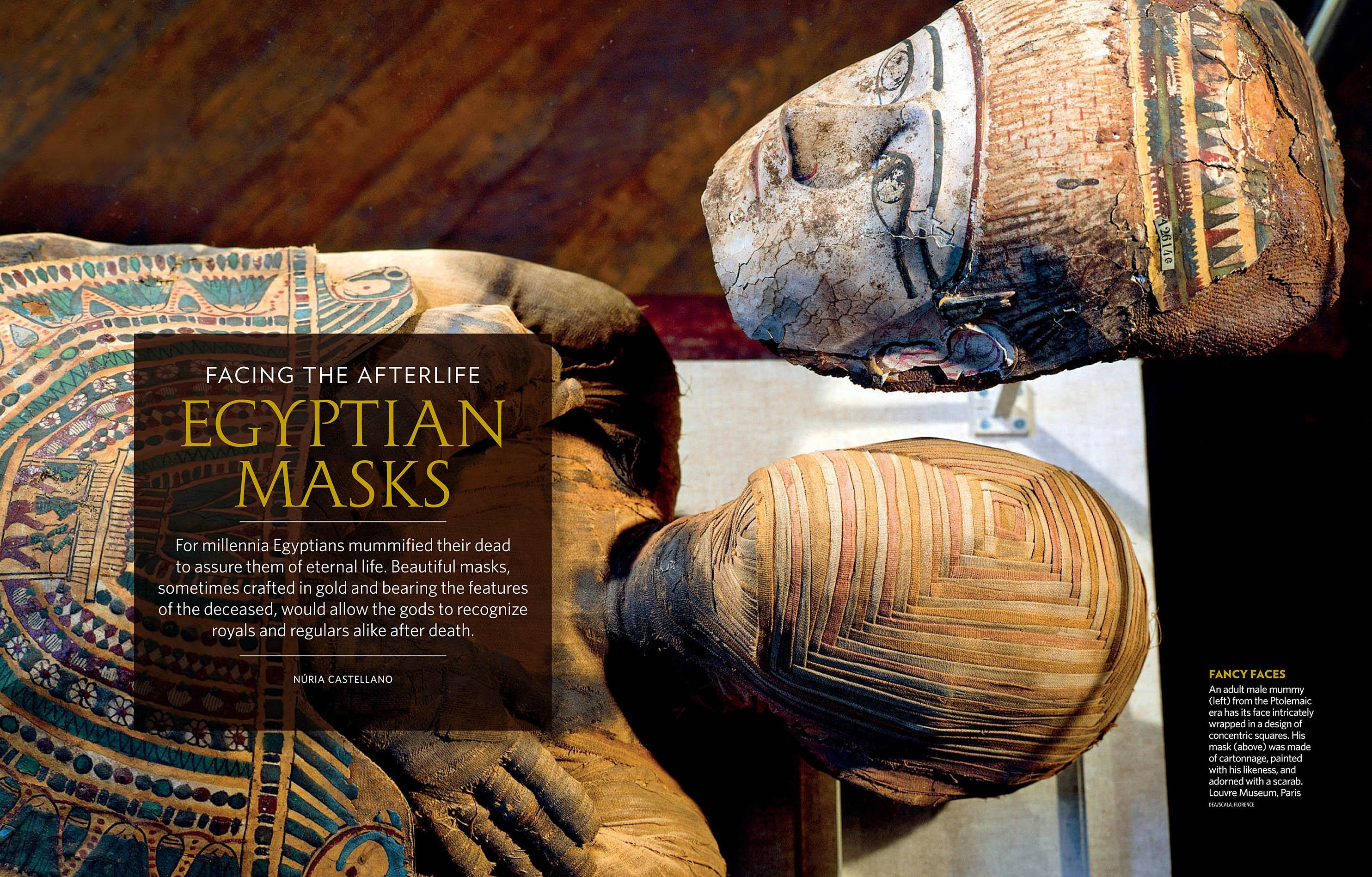 NG History 2021-09-10 Egypt 01.jpg