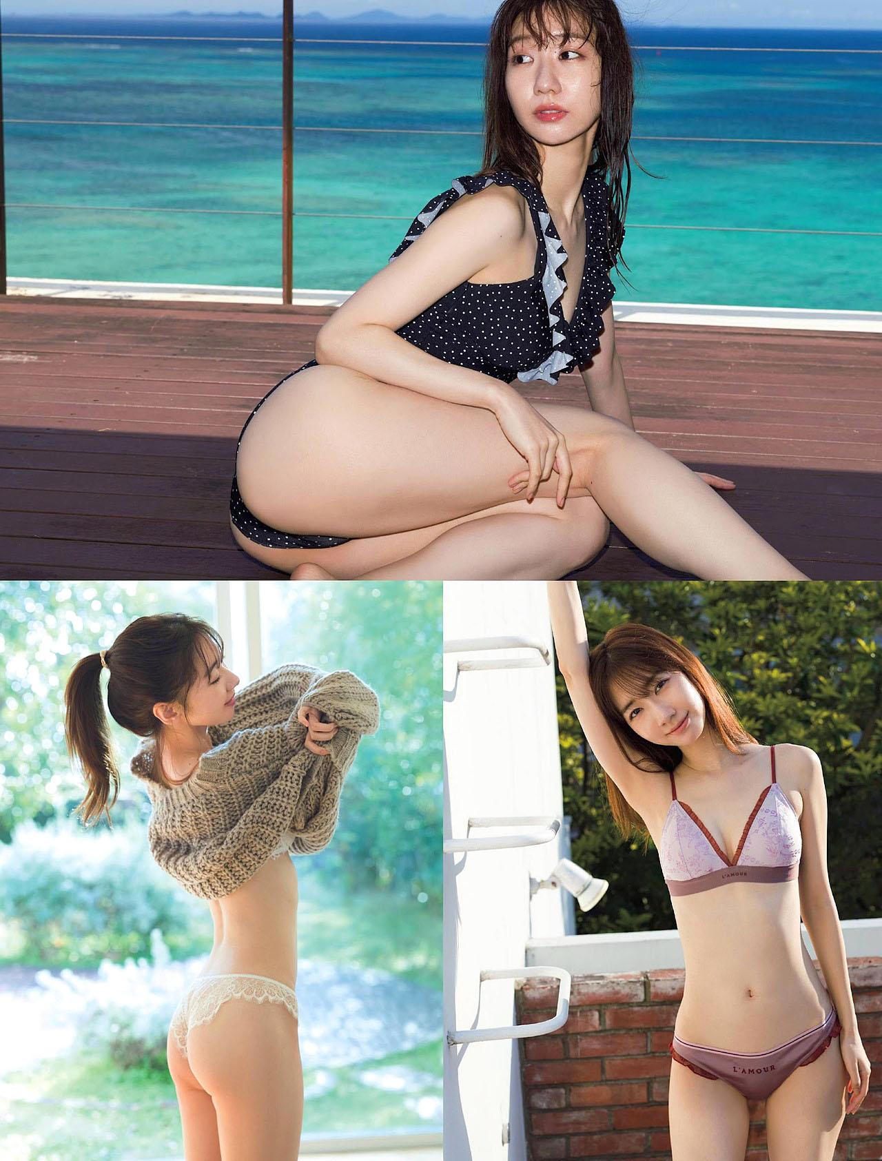 YKashiwagi Friday 210903 02.jpg
