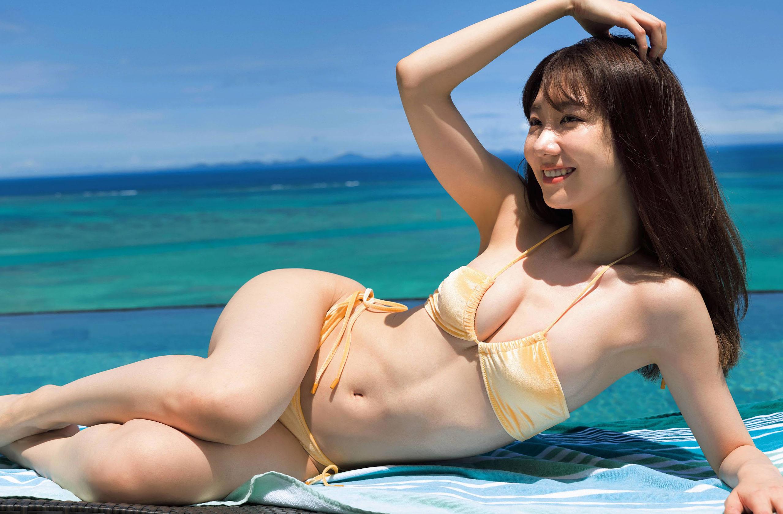 YKashiwagi Friday 210903 04.jpg