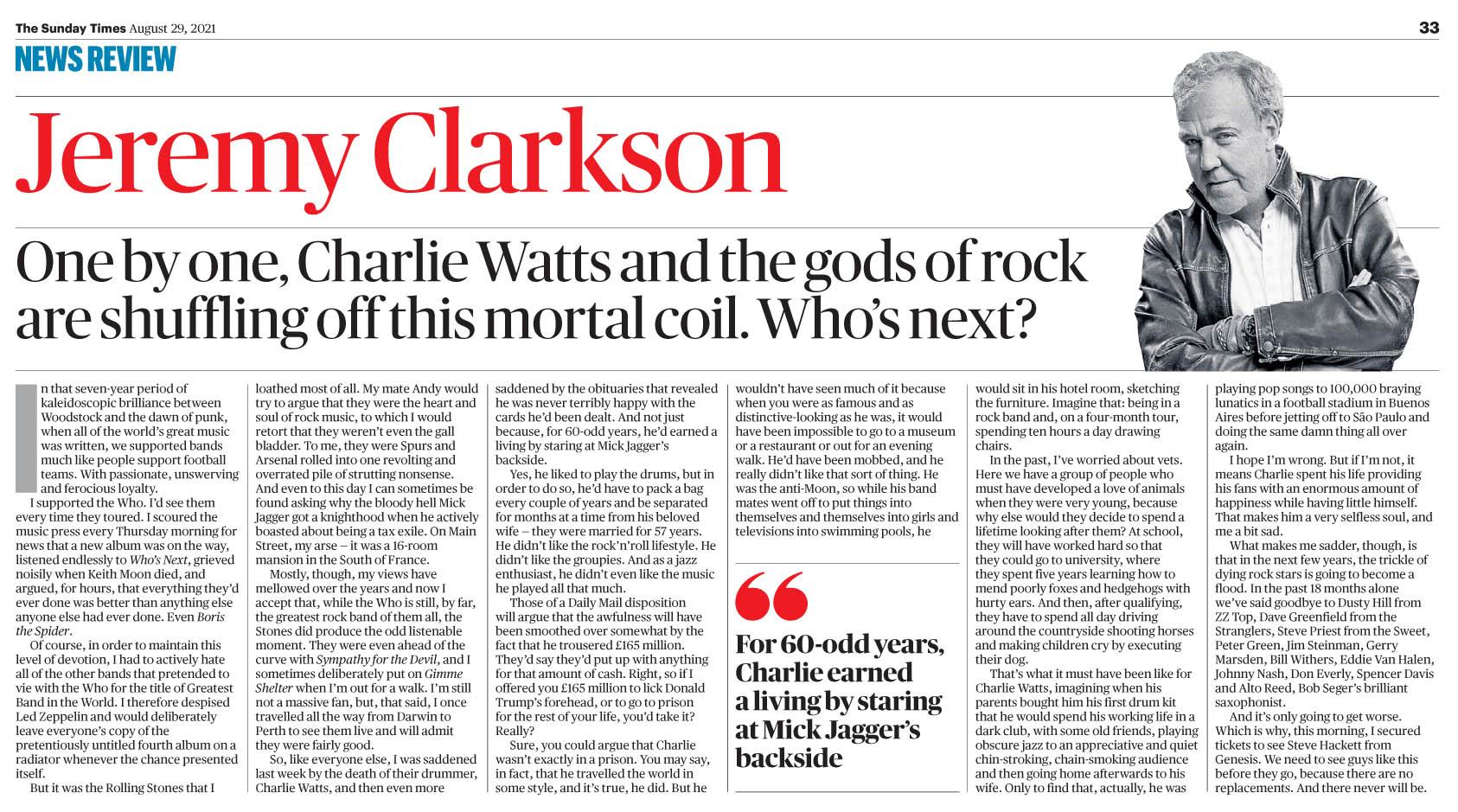 Times 210829 JClarkson on ChWatts.jpg