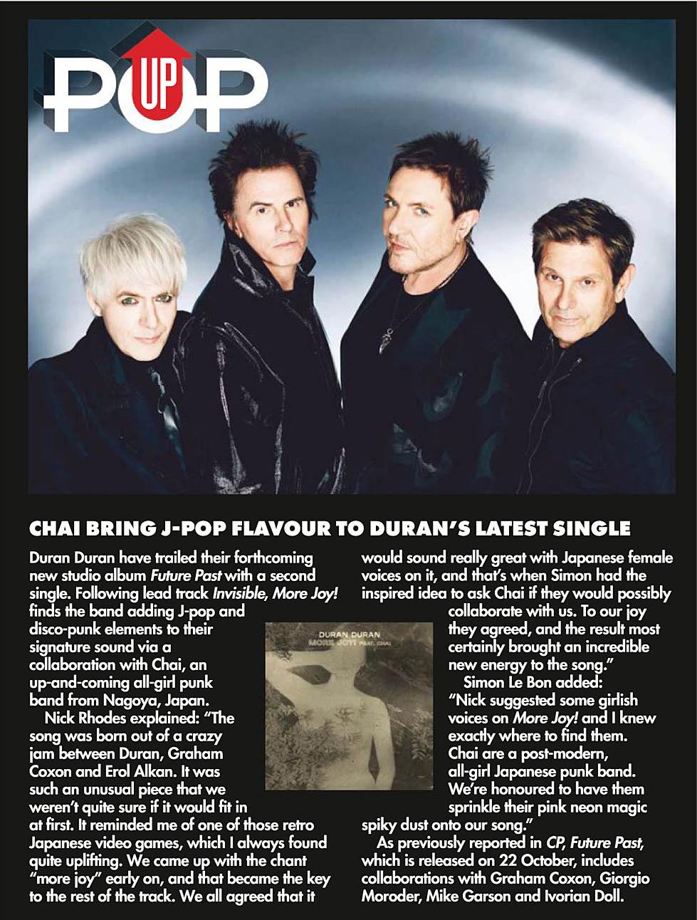 Classic Pop 2021-09-10 DDuran.jpg
