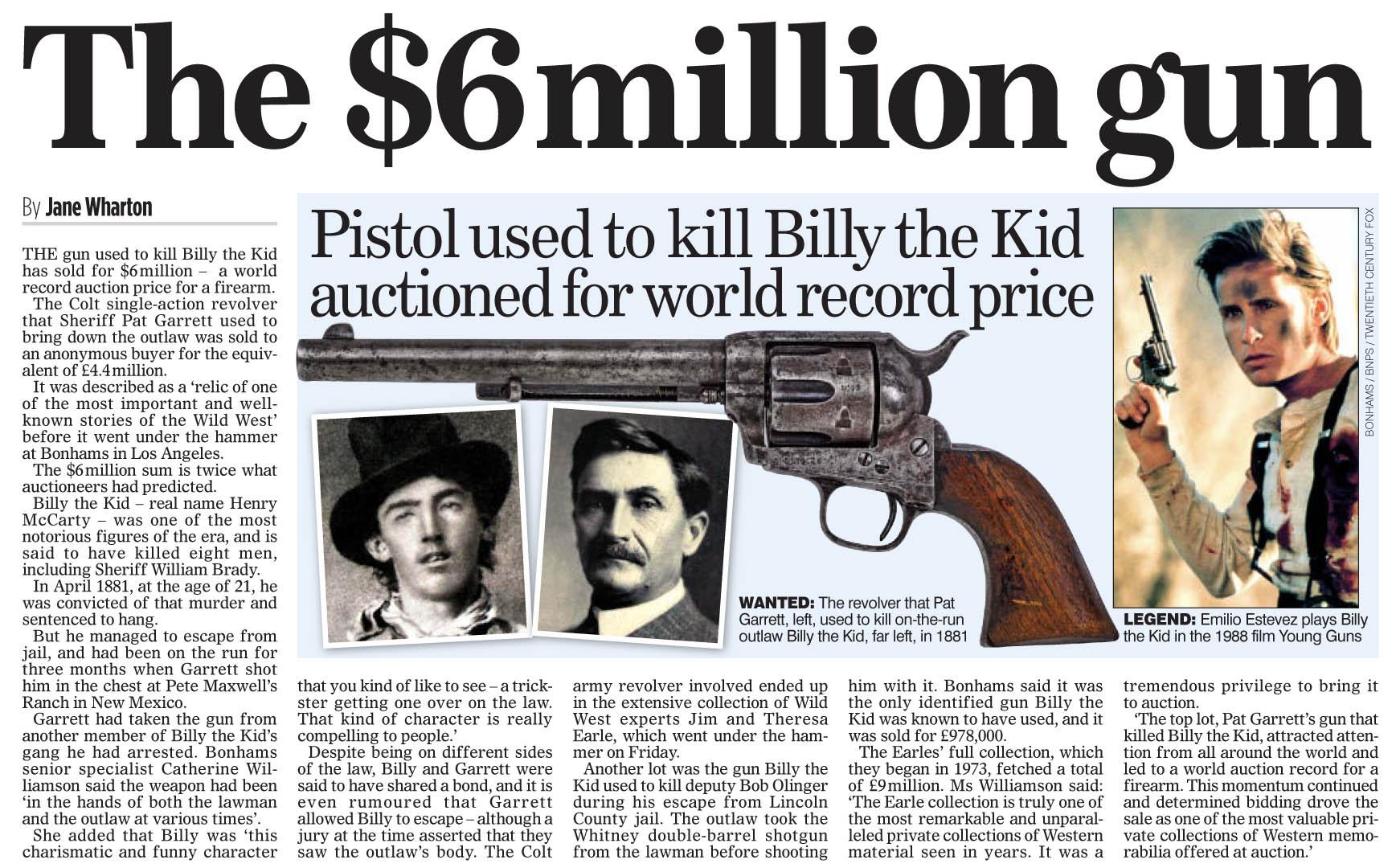 DMail 210829 Billy The Kid.jpg