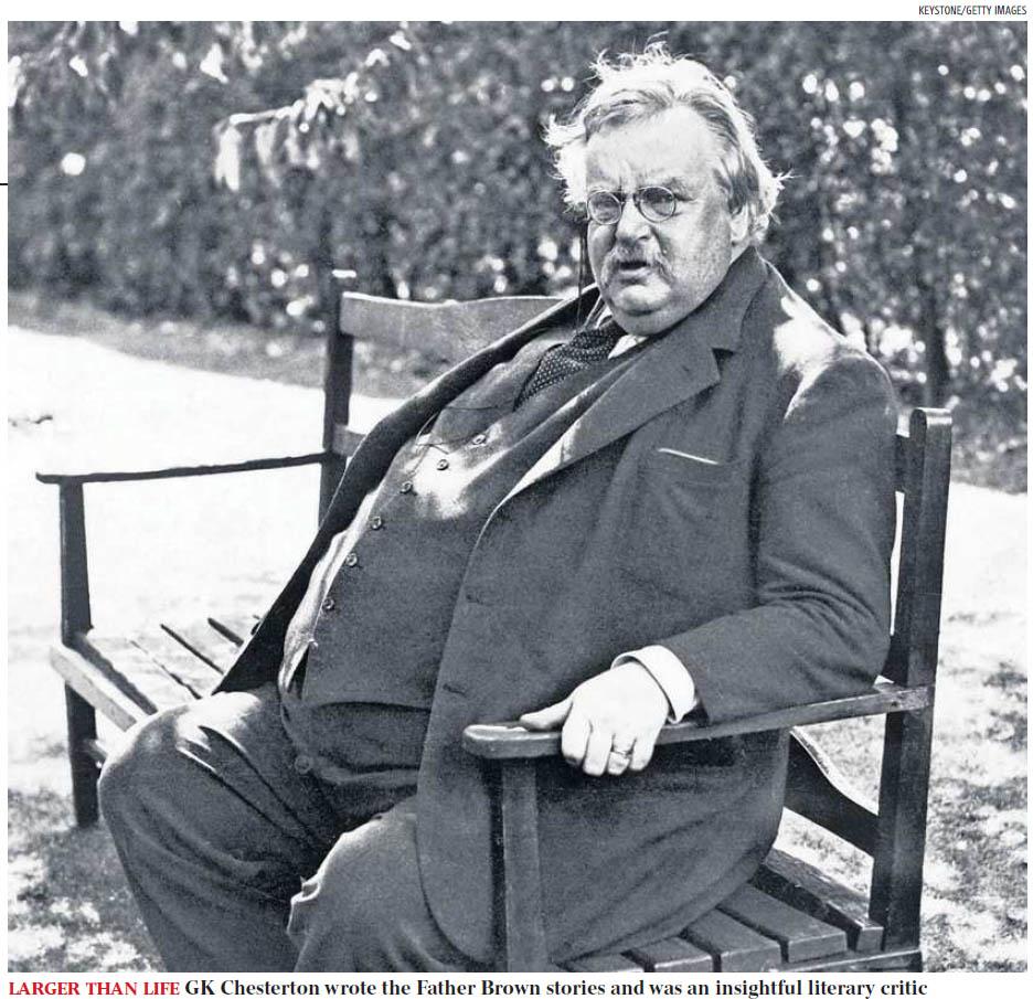 GK Chesterton.jpg